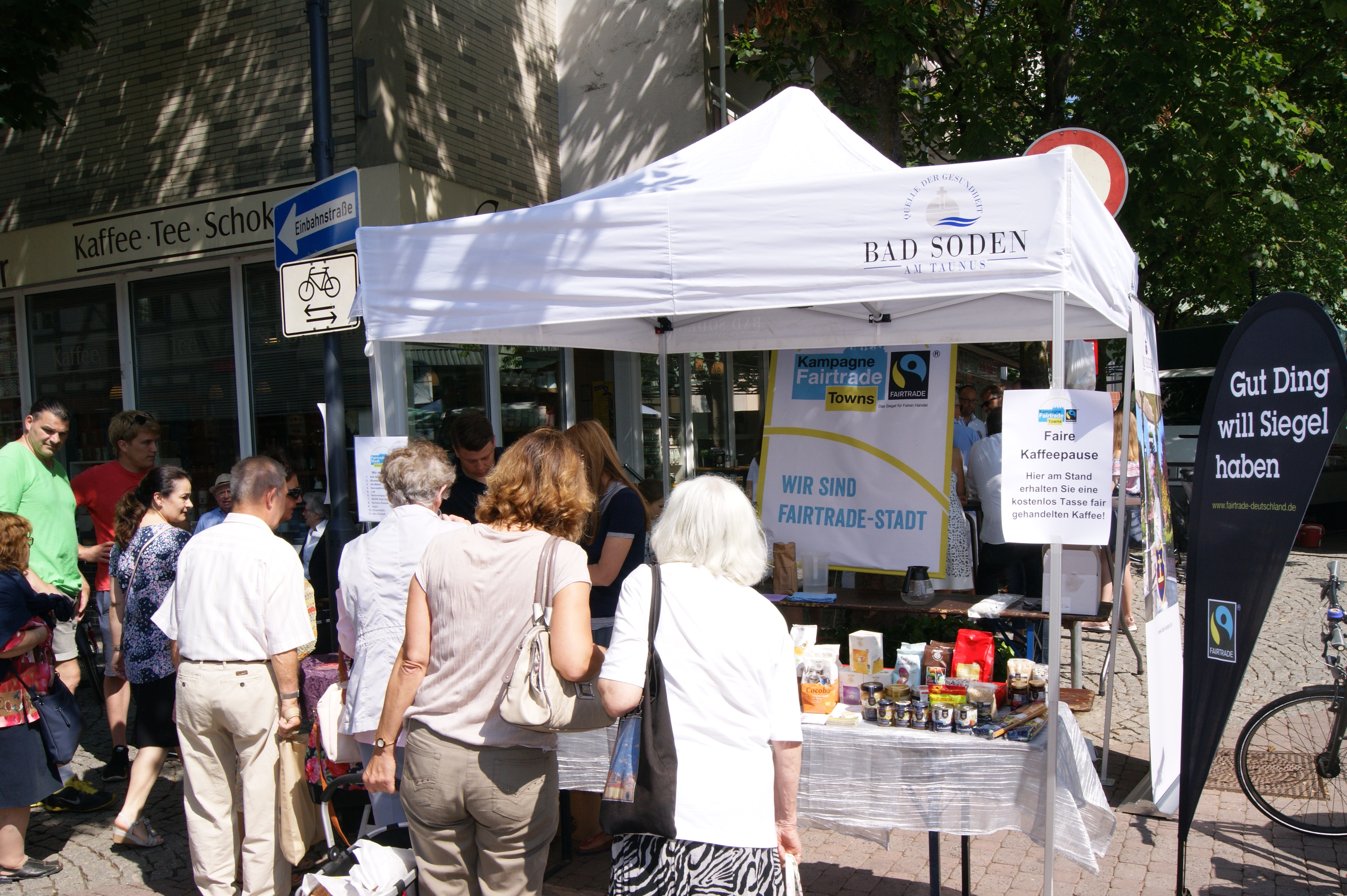 Faire Kaffeepause 2018 (13).JPG