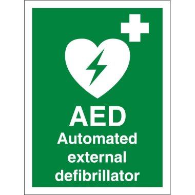 aed-automated-external-defibrillator-signs-p134-5638_zoom[1].jpg