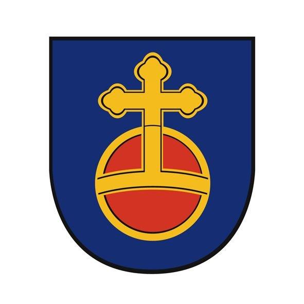 BS-Wappen.jpg