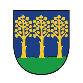 Neuenhain.jpg